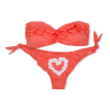 02-bikini-sami-corallo