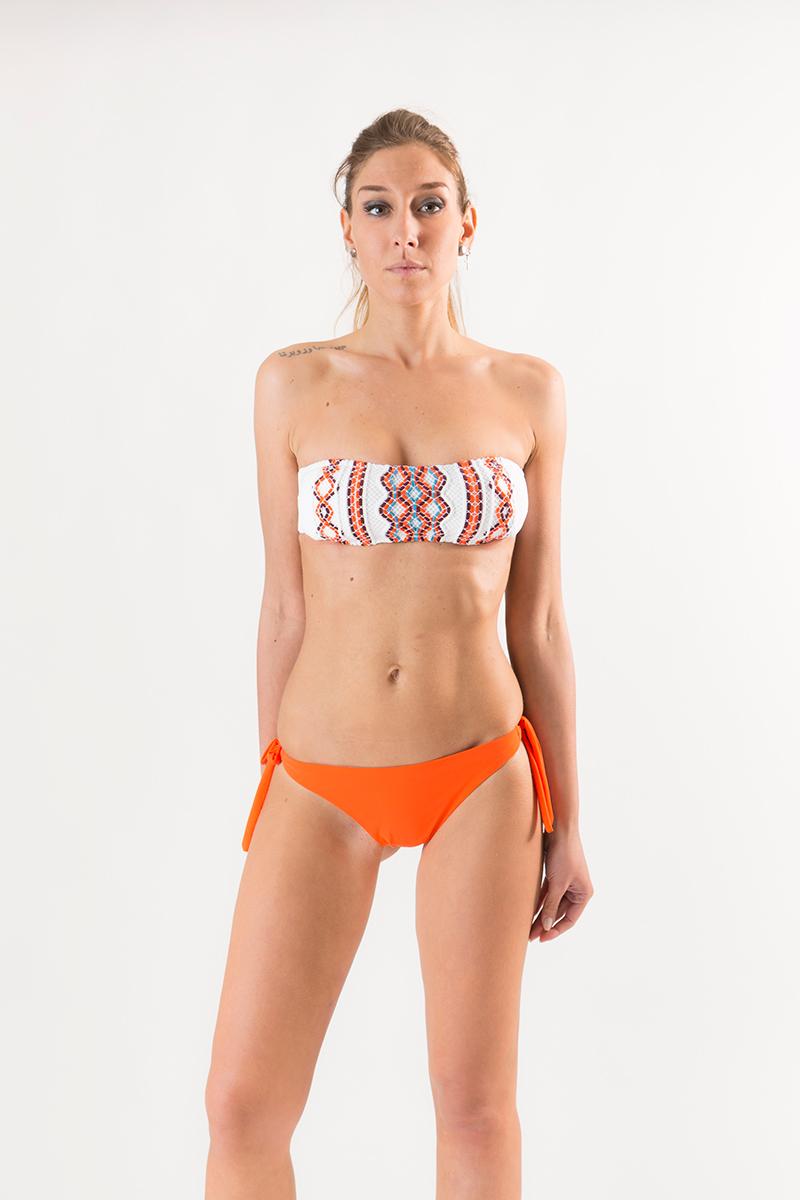 bikini-gipsy-vt-davanti