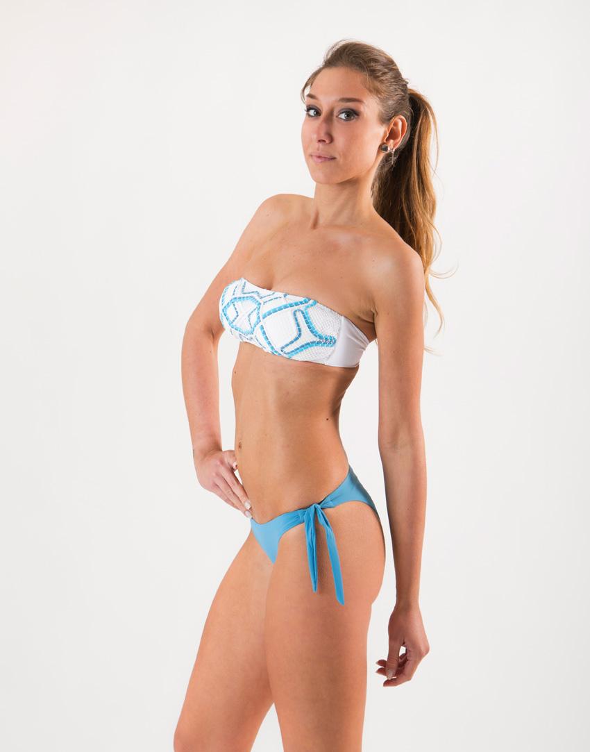01-bikini-alcazar