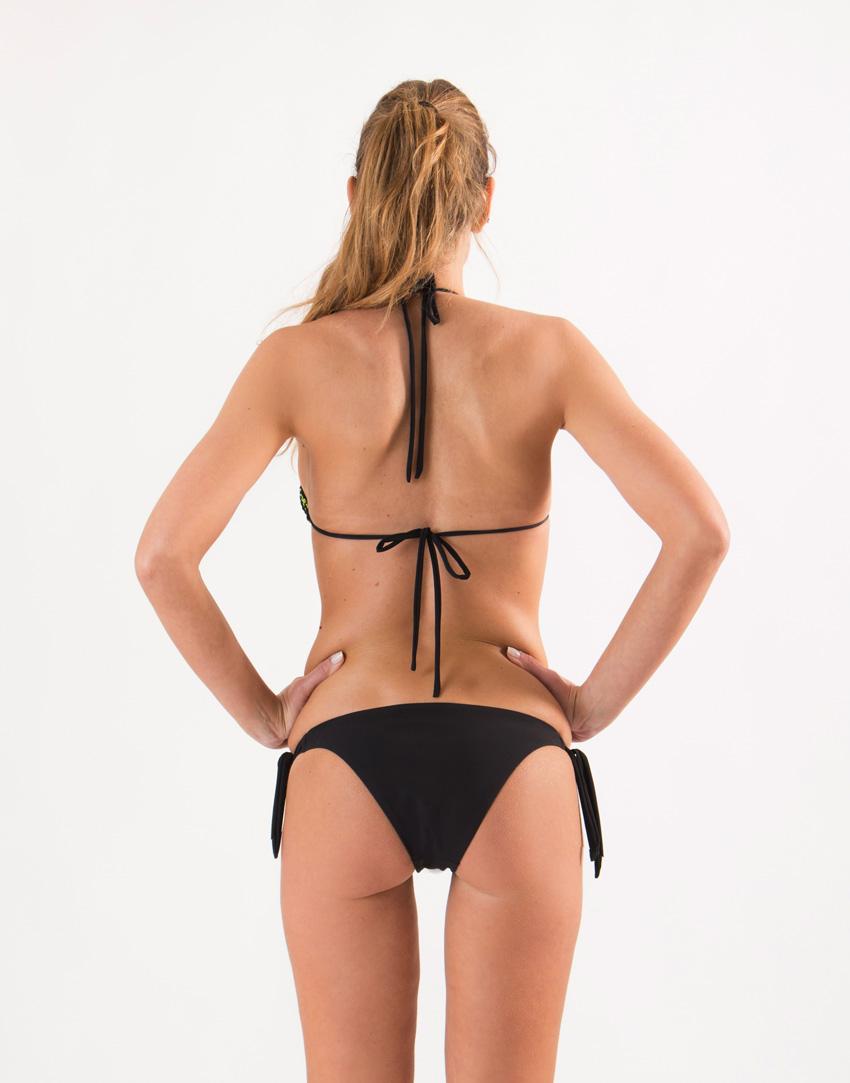 02-bikini-kenya