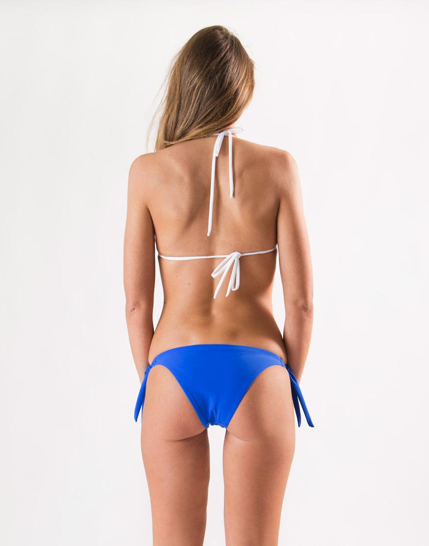 02-bikini-sailor