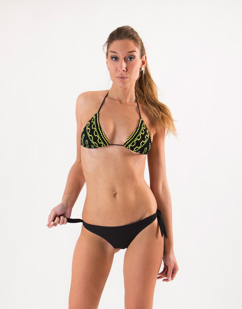03-bikini-kenya